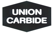 Union Carbide