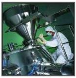 Chemical Processint Pharmaceutical